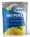 Iso Fuel + Carnitine