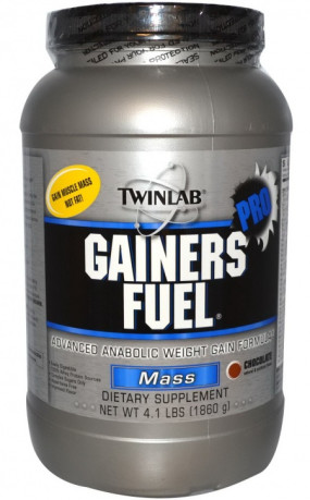 Gainers Fuel Pro Гейнеры, Gainers Fuel Pro - Gainers Fuel Pro Гейнеры