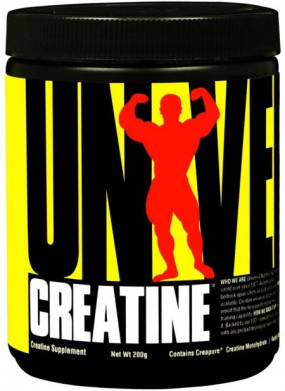 Creatine Powder Моногидрат креатина, Creatine Powder - Creatine Powder Моногидрат креатина